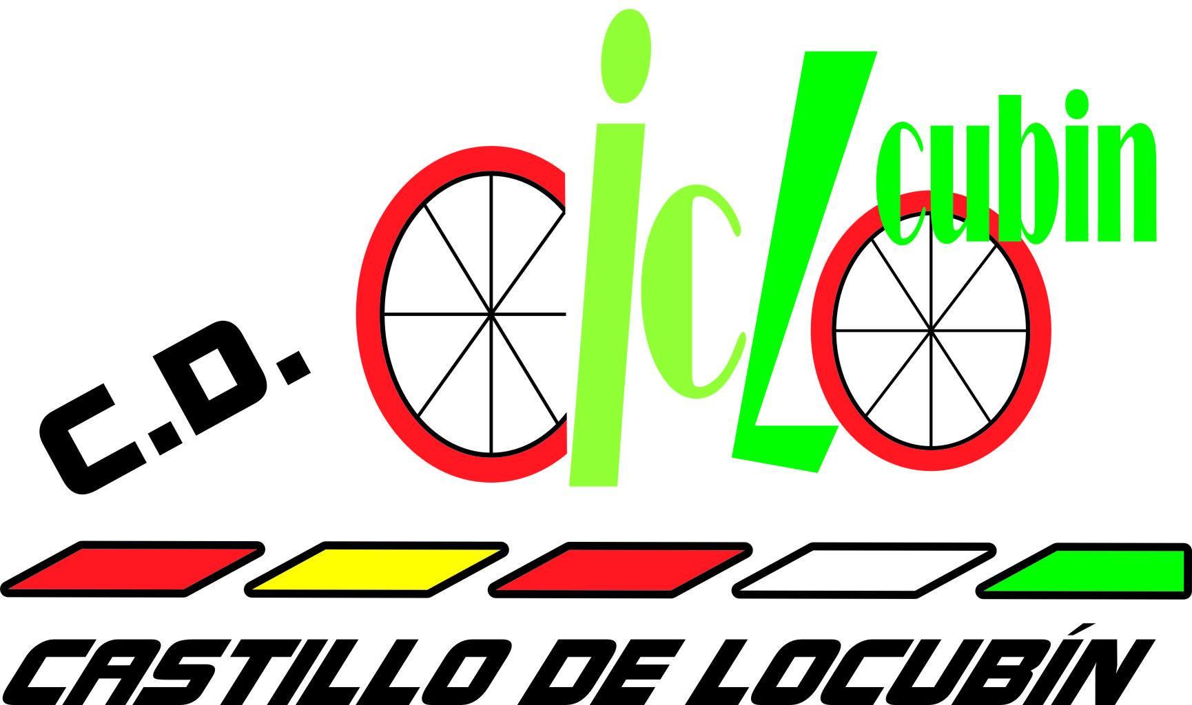 Club Deportivo Ciclocubín